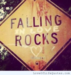 Falling-in-love-rocks.