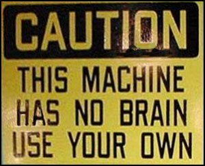 no_brain