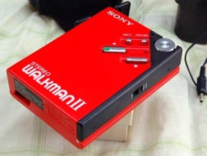 sony-walkman-ii-2
