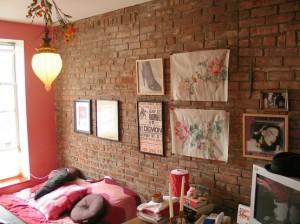 Brick-Wall-Bedroom-3