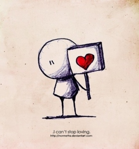 cute-drawing-heart-illustration-love-Favim.com-116682_large