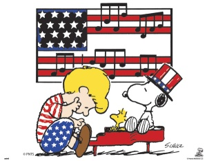 national-anthem-boy-named-charlie-brown