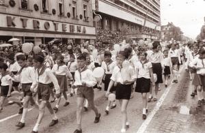 Prvomajski_sprevod_v_Ljubljani_1961_(36)