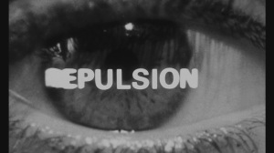 repulsion_shot2l