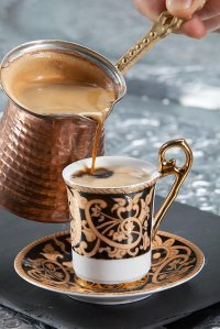 turkish-coffee 1